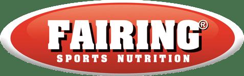 Fairing logo