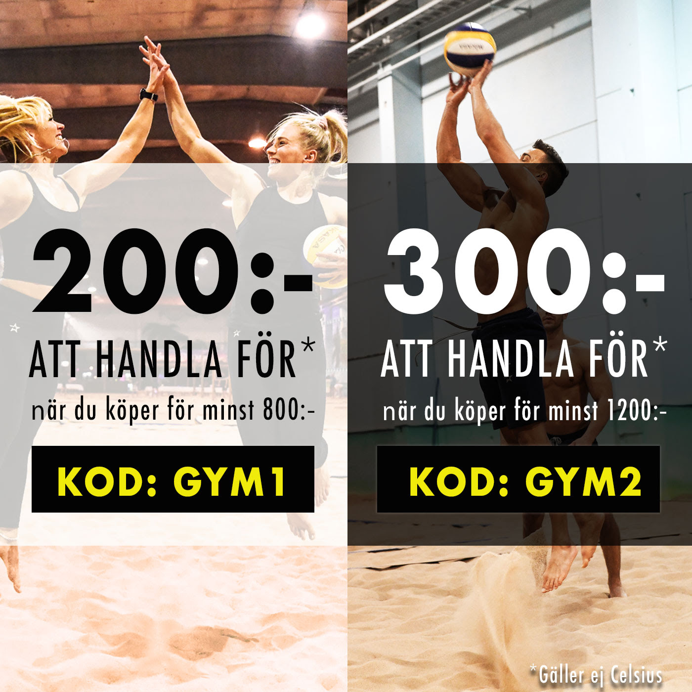 8a5b1587708 Gymgrossisten rabattkoder i maj 2019: 200 kr eller 300 kr att handla för  vid köp - Billigt Kosttillskott - Kampanjer, rabattkoder för whey, gainers,  ...